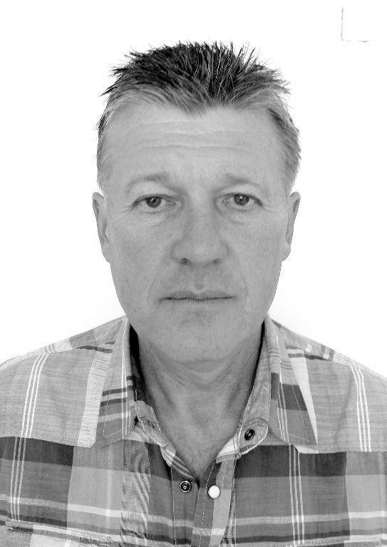 Vladimír Jonáš
