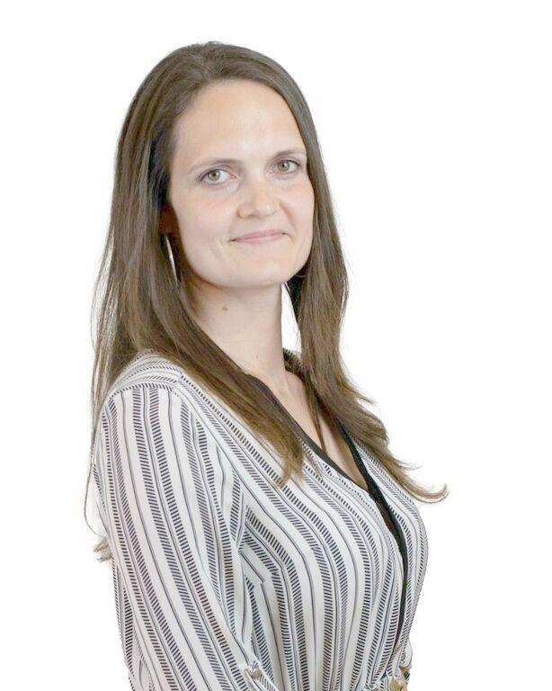Ing. Zuzana Balážiová