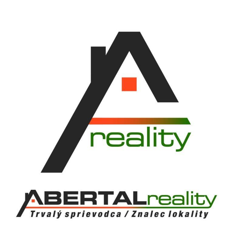 ABERTAL REALITY s. r. o.
