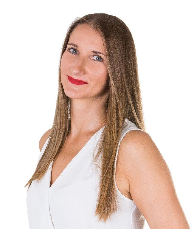 Alica Vojčeková