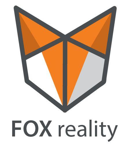 FOX reality, s.r.o.