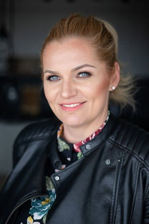Katarína Lovasová