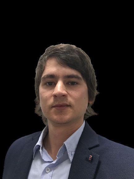 Michal Matrtaj