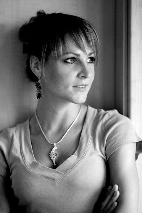 Ivana Hujčíková