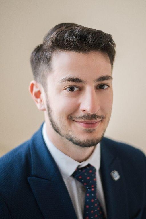 Jaroslav Melíšek