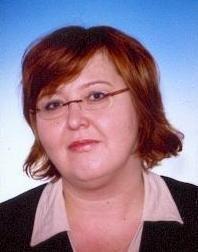 Ing. Mariana Krnáčová