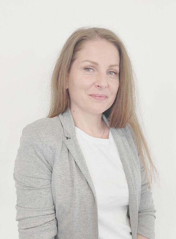 Patrícia Ennertová