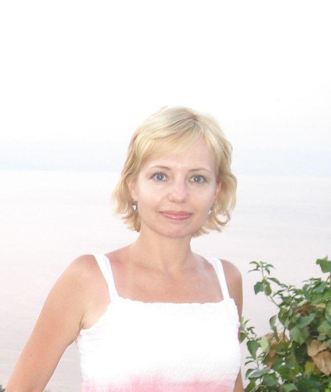 Ing.Elena Briestenska