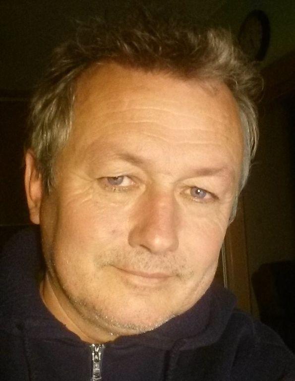 Ing.Gabriel  Kováčik
