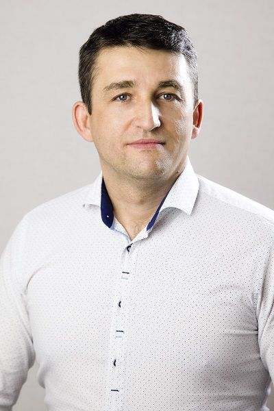 Ľubomír Matlovič
