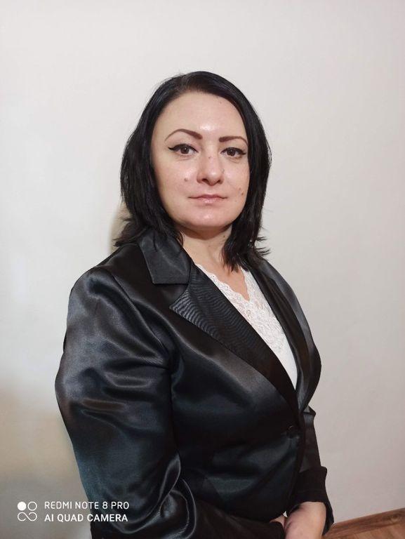 Elizabeta Puskárová