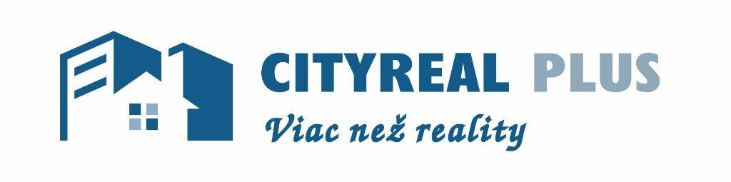 CITYREAL PLUS s.r.o.