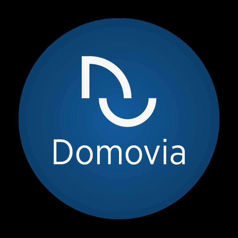 DOMOVIA