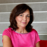 Jana Homolková
