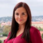 Ing. Silvia Čelková