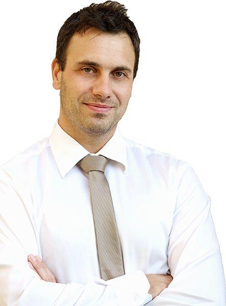 Andrej Ščasný