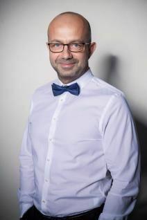 Mátis Štefan