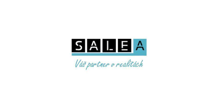 Partner Salea