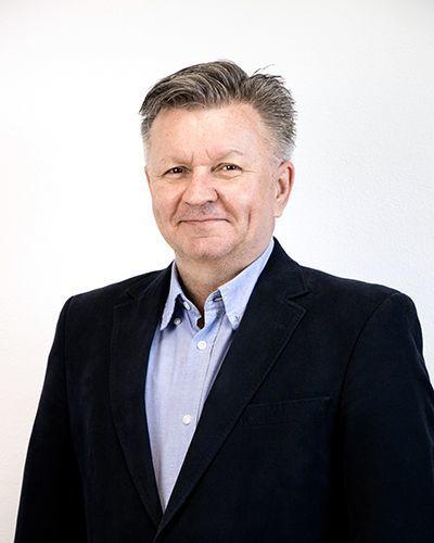 Vasiľ Blaha