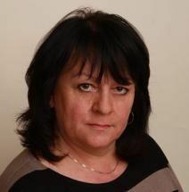 Baranyiová Zuzana