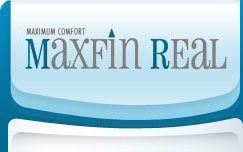 MAXFIN REAL - Nitra