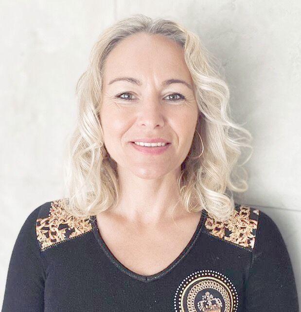 Bianka Dzurišová
