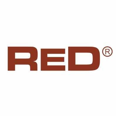 Realitné služby RED