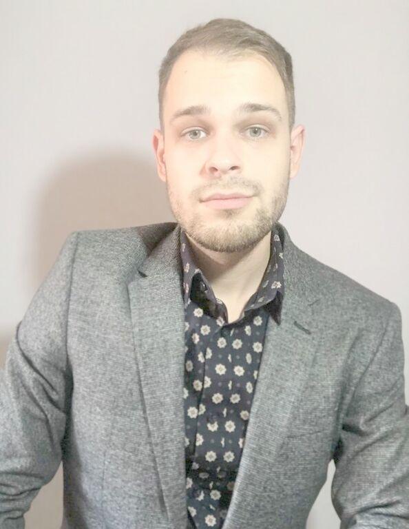 Andrej Mesík