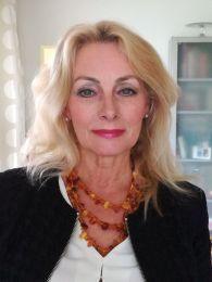 Emília  Kuráková