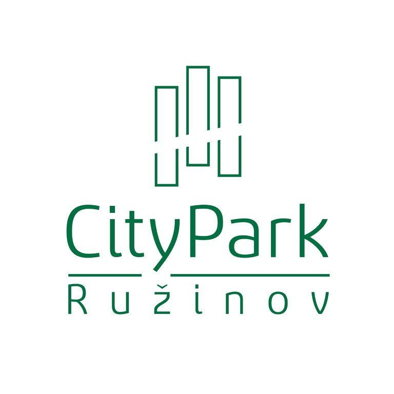 City Park Ružinov