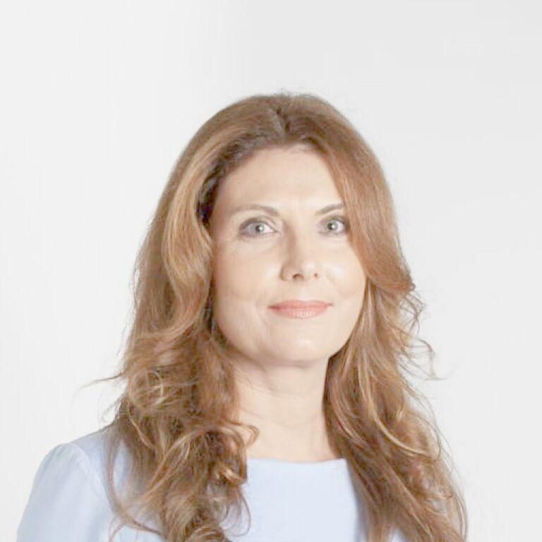 Gabriela Macášková