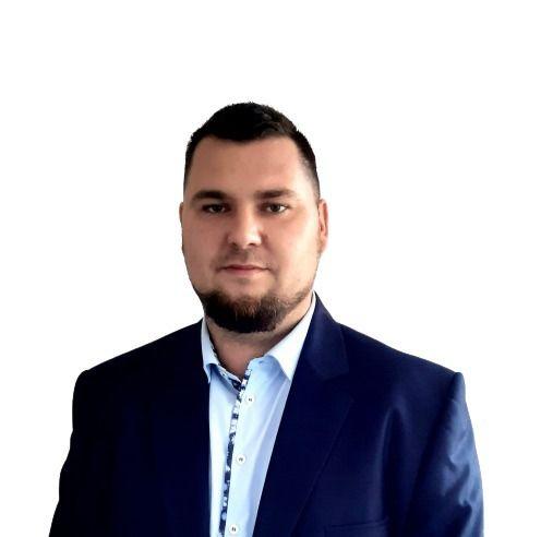 Tibor Farkas