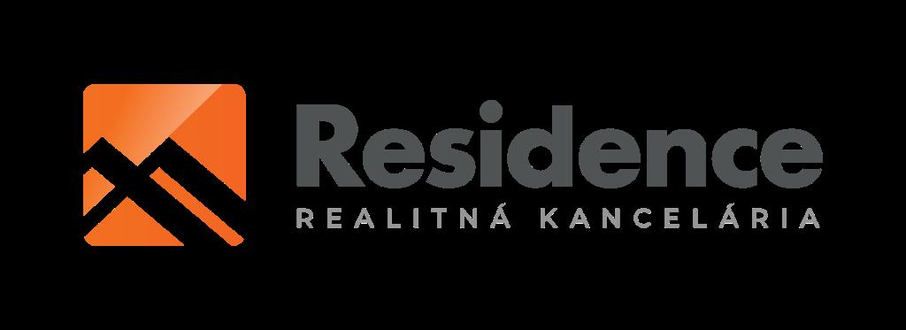 Residence realitná kancelária
