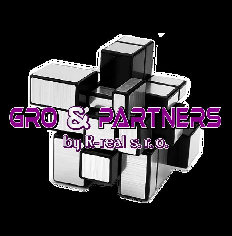 Gro & Partners