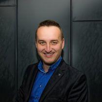 Tibor Moravčík