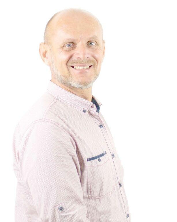 Peter Beller