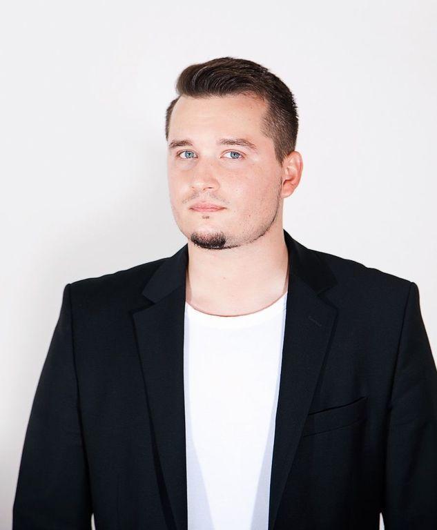 Juraj Veselický
