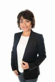 Semančíková Sylvia