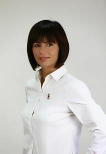 Kovalcsiková Zuzana