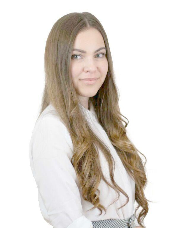 Vivien Hervayová