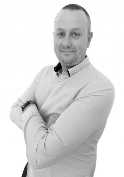 Martin Dúbik