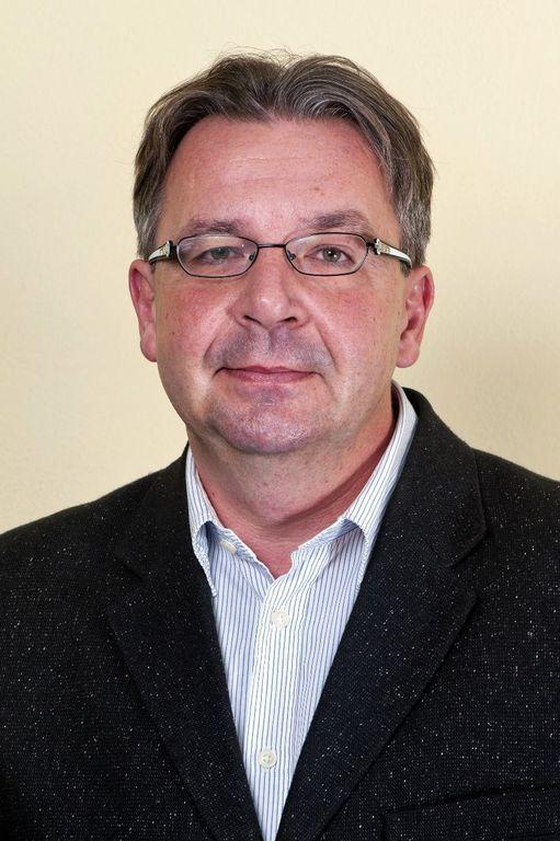 Ing. Eugen Cagáň