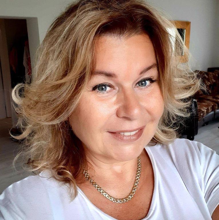 Klaudia Mastilovič