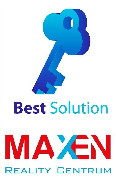 MAXEN Reality Centrum