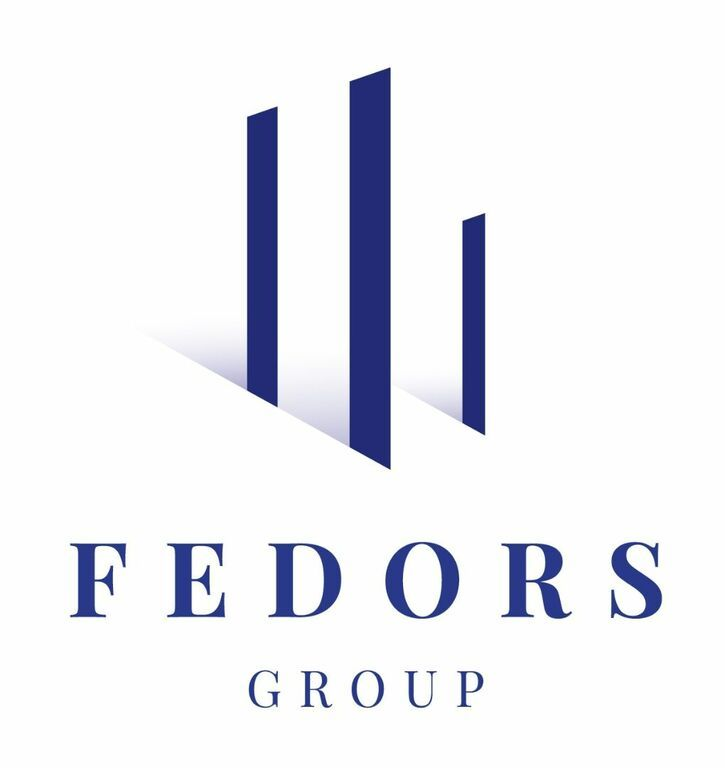 Fedors Group, s.r.o.