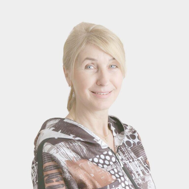 Ľubica Diničová