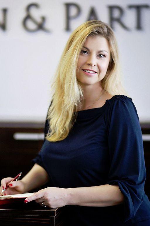 Silvia Mojžišová