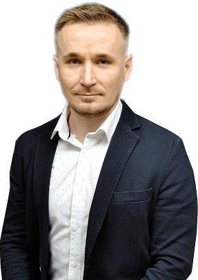Juraj Škoda