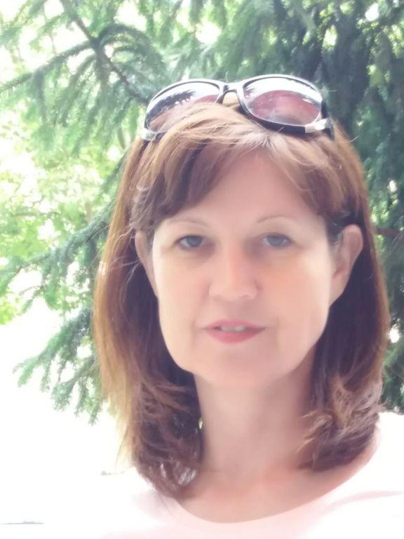 Jana Lojanová