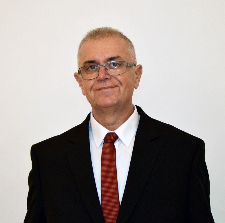 Peter Spevák